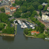 Gelre Yacht Harbour