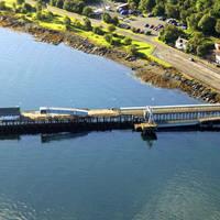 Craignure Ferry