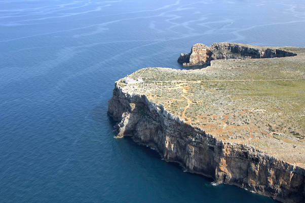 Cap De Cavalleria Light (Cabo Caballeria Light)