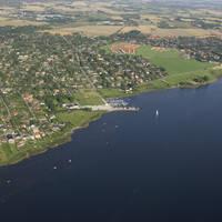 Jyllinge Nordhavn
