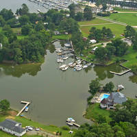 Little Snug Harbor Marina