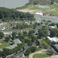 Port Clinton Yacht  Club