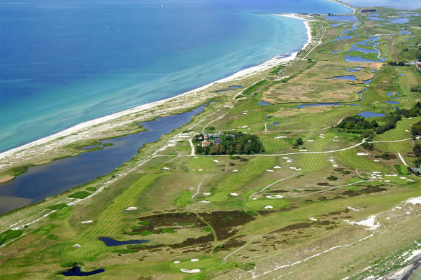 Falsterbo Light