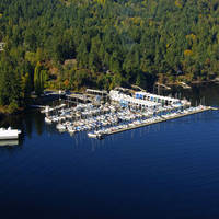 Maple Bay Yacht Club