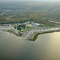 Beacon Bay Marina
