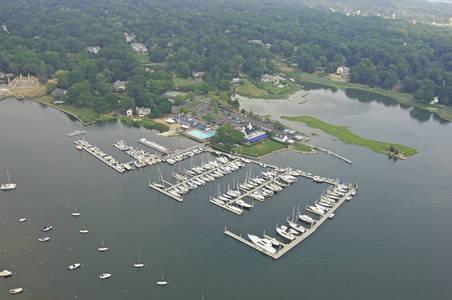 Riverside Yacht Club