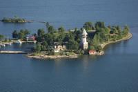 Clayton Lighthouse