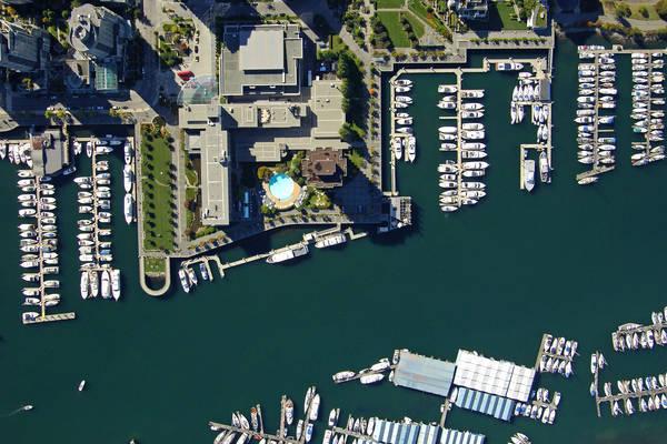 Bayshore West Marina