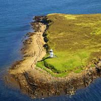 Cava Lighthouse