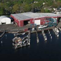 Essex Boat Works