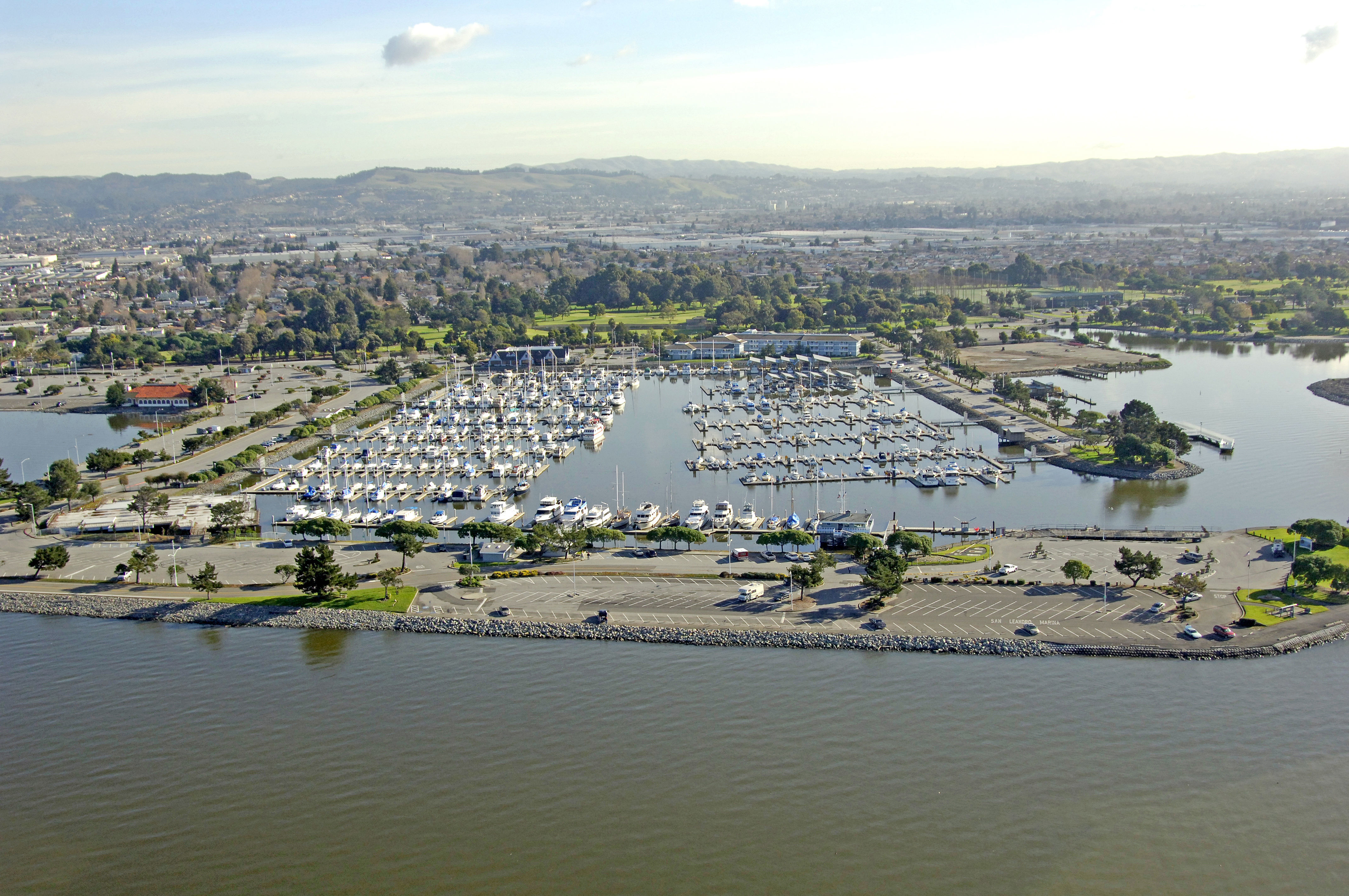 san leandro Nextdoor is the free private social network for your neighborhood community find your neighborhood and start a nextdoor website today.