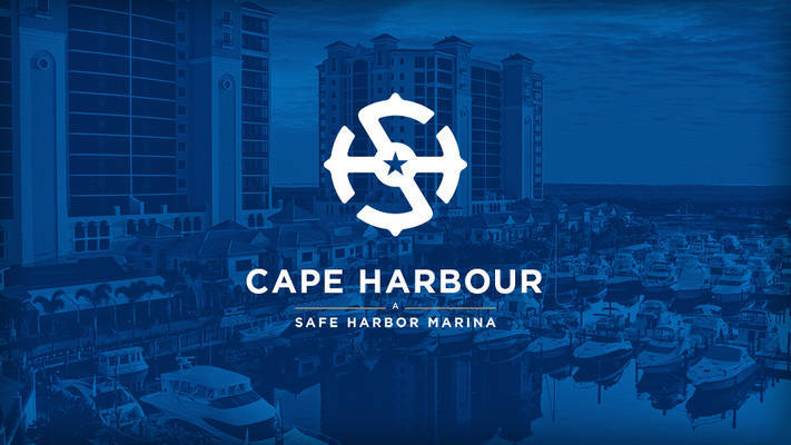 Safe Harbor Cape Harbour