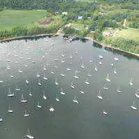 Lake Champlain Yacht Club