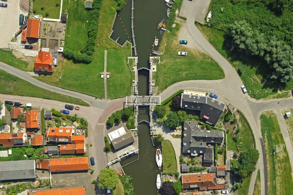 Schut Lock