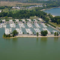 Bay Point Marina and Resort