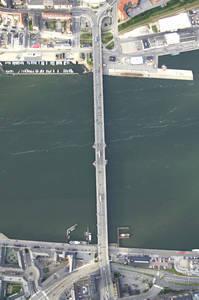 Limfjordsbroen