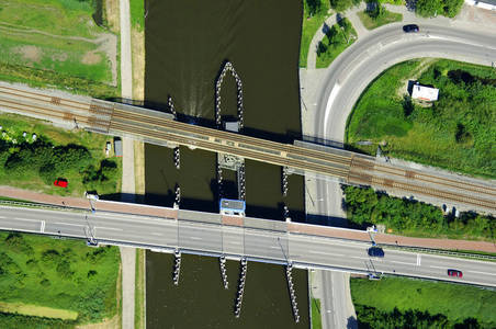 Zwette Bridge