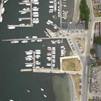 Jamestown Yacht Club