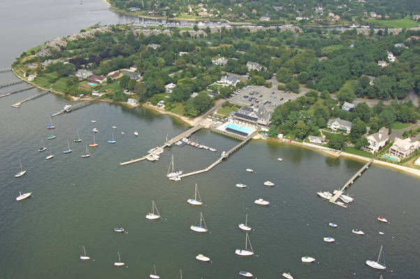 Northport Yacht Club