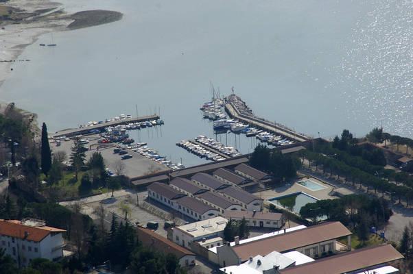 San Bartolomeo Marina