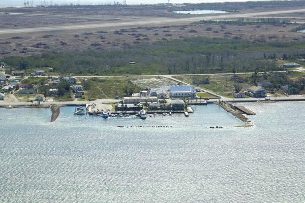 Harbour Hotel & Marina