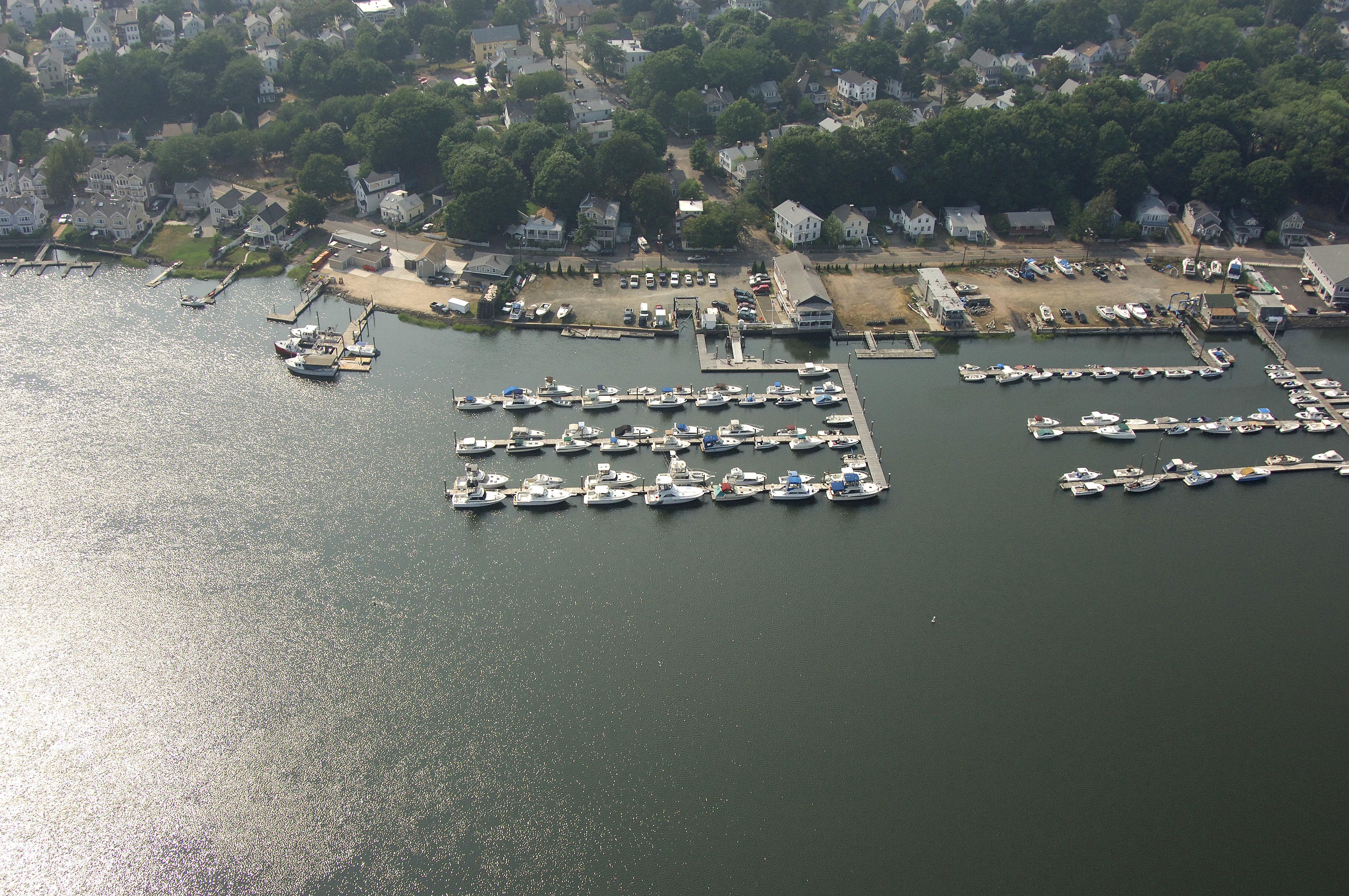 19 Unique Freedom Boat Club Cape Cod
