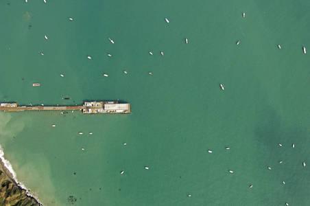 Port San Luis Harbor District