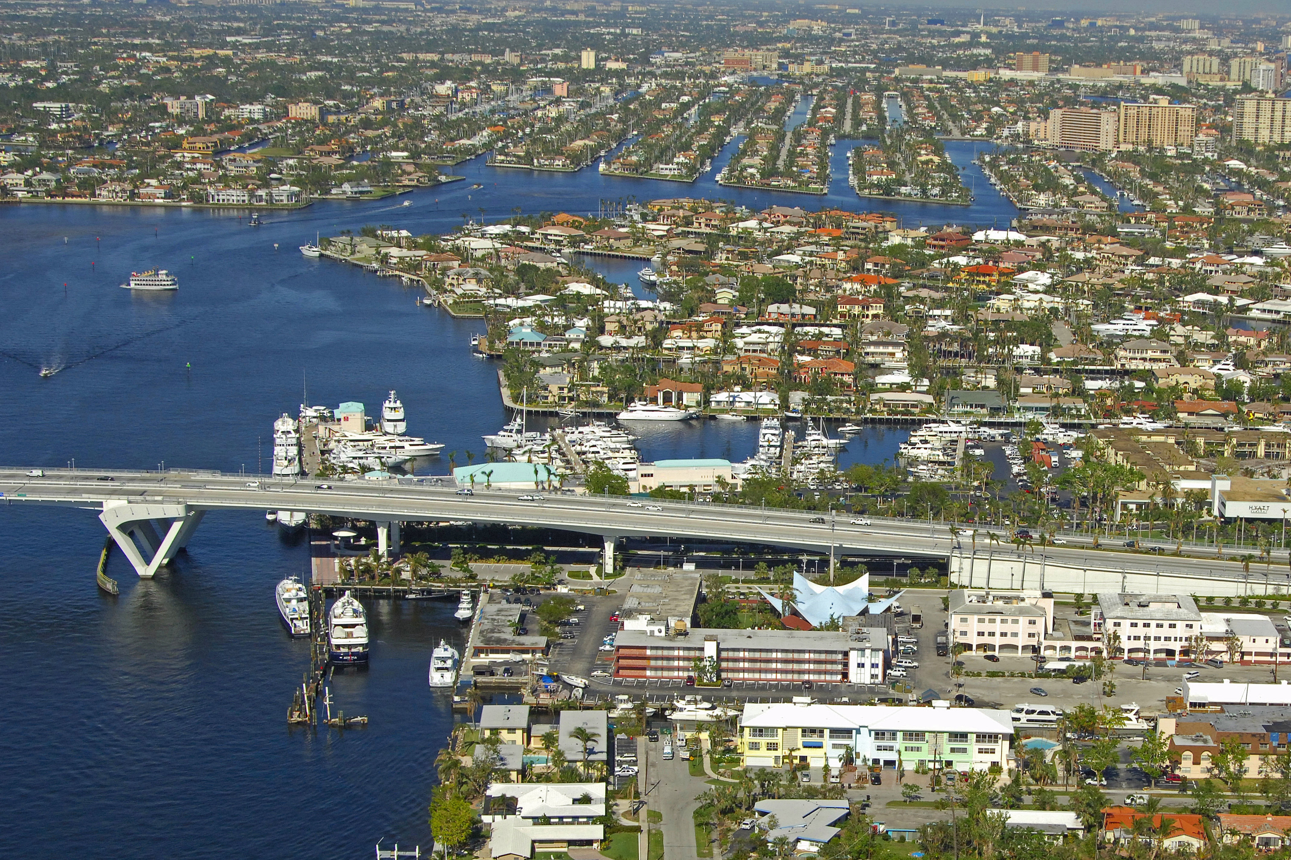 Pier 66 Marina In Fort Lauderdale Fl United States Marina Reviews Phone Number Marinas Com
