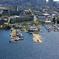 Chandler's Cove Marina