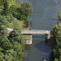 Grenville Street Bridge