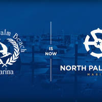 Safe Harbor | North Palm Beach Marina