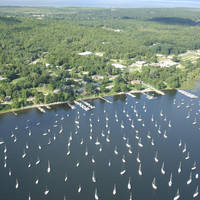 International Sailing School