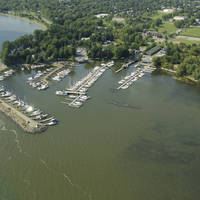 Royal St. Lawrence Yacht Club