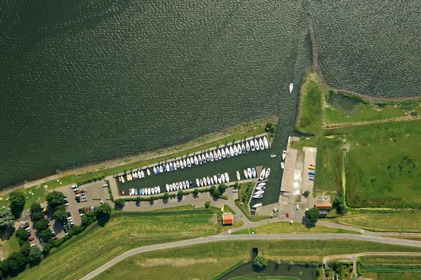 De Hitsert Yacht Harbour