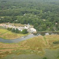 Guilford Boat Yards