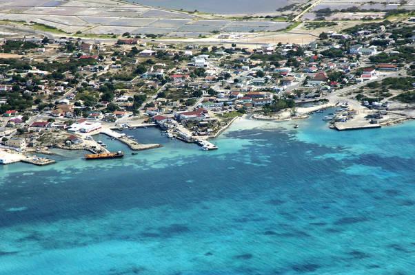 Seaview Marina