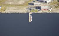 Alta Flytekai Marina