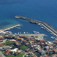 Acciaroli Marina