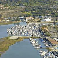 Newport Dunes Waterfront Resort & Marina