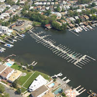 Bergen Beach Yacht Club