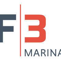 F3 Marina - Fort Lauderdale