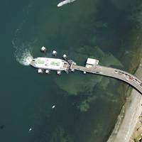 Southworth Ferry
