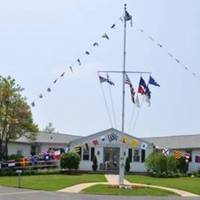 Freeport Yacht Club