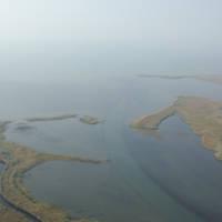 Chematogan Channel Inlet
