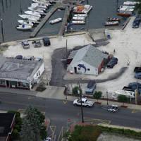 Dolfin Dock Inc