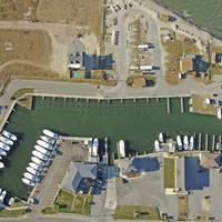 Willis Boat Landing