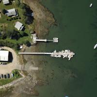 Pemaquid Beach Boat Works