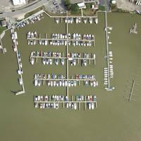 River View Yacht Club