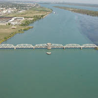 Bridge Road Bridge