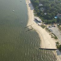 Mattituck Yacht Club